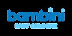 Bambini logo 2019.png
