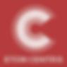 centris logo 2019.png