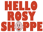 hello rosy shoppe.png