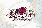 baby buffet logo.jpeg