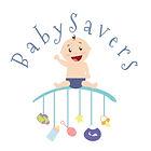 babysavers 2018 logo.JPG