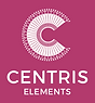 Elements Centris logo 2019.png