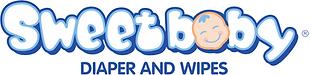 sweet baby quanta logo 2019.png
