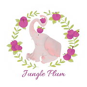 jungle plum logo.png
