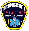 TransCare Logo.png