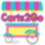 Logo Carts 2 Go.jpg