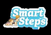 smart steps.png