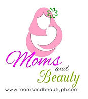 moms and beauty logo.jpg