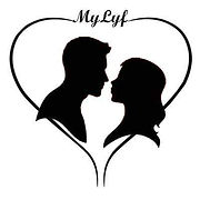 mylyf logo.jpg