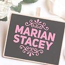 Marian Stacey.jpg