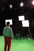 Framewerk Studio