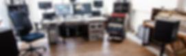Framewerk Tonstudio