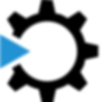 Framewerk_Logo.png