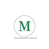 M Logo redo (2).png