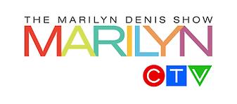 Marilyn Denis Logo.png