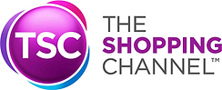 The_Shopping_Channel.png