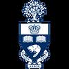 Utoronto logo.png