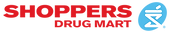 Shoppers_Drug_Mart_logo.png