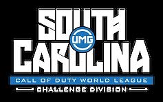 UMG_South_Carolina_2016.png