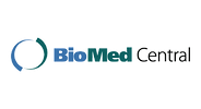 biomed-central-logo_edited.png