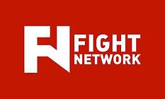 Fight Network logo.jpg