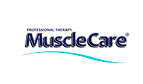 MuscleCare%20Logo_edited.png