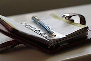 agenda-366244_960_720.jpg