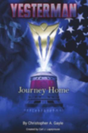 YESTERMAN-JOURNEY-HOME-cover-1544482760