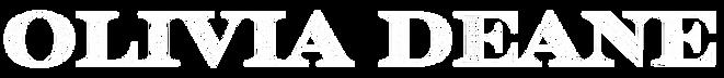 Olivia Deane Logo