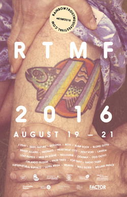 rtmf2016-poster-web-01