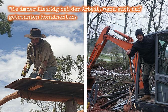 FB_Mat und Andreas_Post-22-01-21.jpg