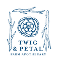 TwigandPetal - Logo_edited.png
