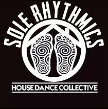 Steven Garcia Dancers logo.png