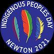 IPDNewton2021_logo_sinbordeo.jpg