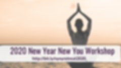 2020 New Year New You Retreat.png