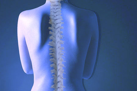 The big question – what is osteopathy in its simplest terms?