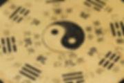 acupunture1.jpg