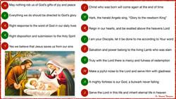 Merry Christmas 2020_001