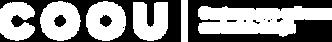 Centrum pro ochranu osobních údajů logo
