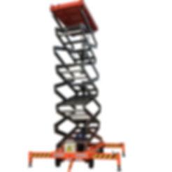 4-Wheels-Mobile-Scissor-Lift-Platform-for.jpg_350x350.jpg