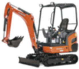 9002091_excavator_1.8_ton_kubota_1.jpg