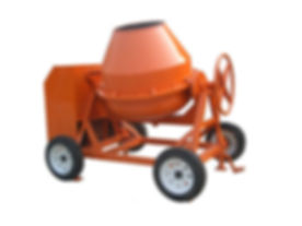 concrete-mixers-500x500.jpg