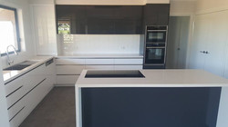 WJM - Hatton Kitchen 2