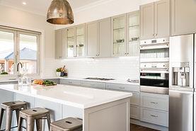 bright display kitchen.jpg