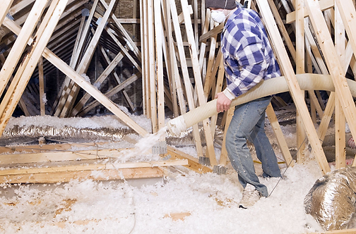loose-fill-insulation.png
