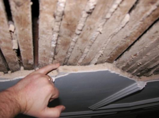 Why You Should Use Asbestos Taskforce Testing