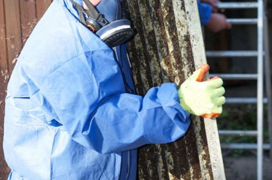 What Is a Loose-fill Asbestos Taskforce and Why Is It Important?