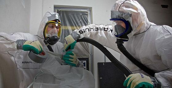 Asbestos-Testing (1).jpg