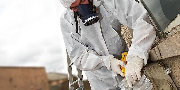 infrastructure-asbestos-testing.jpg