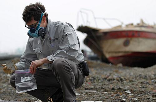 Get Help For Loose-Fill Asbestos Taskforce